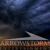Arrowstorm Entertainment