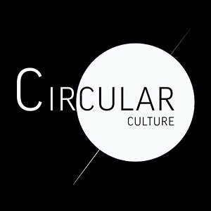 Profile picture for Circular Culture