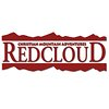 Redcloud Marketing