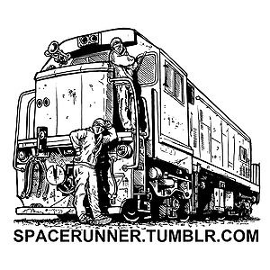 Profile picture for SpaceRunner