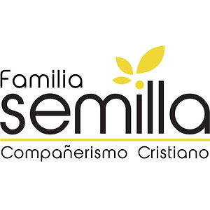 Profile picture for Familia Semilla de Mostaza