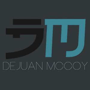 Profile picture for DeJuan McCoy