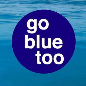 Profile picture for GoBlueToo