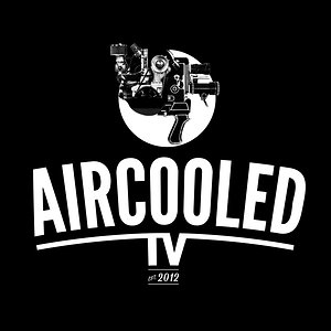 Profile picture for Aircooled Tv
