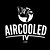 Aircooled Tv