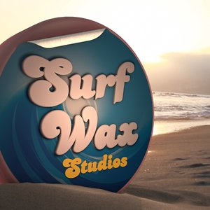Profile picture for Surf Wax Studios