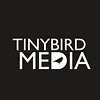 TinyBird Media