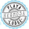 PlayaHermosa Lodge