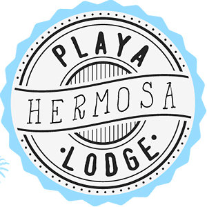 Profile picture for PlayaHermosa Lodge