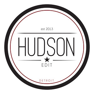 Profile picture for Hudson Edit