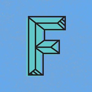 Profile picture for Freighter Fortynine