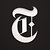 The New York Times - Video