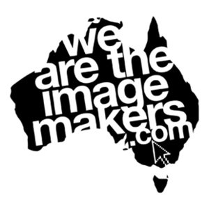 Profile picture for [weAREtheIMAGEmakers]