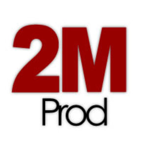 Profile picture for DOUBLE M PRODUCTION
