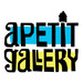 apetit gallery
