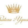 Ch&acirc;teau d&#039;Yquem