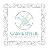 Cassie O'Neil Cinematography