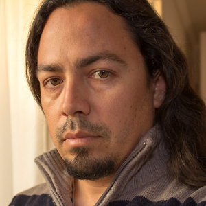 Profile picture for Eduardo Farías Reyes