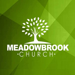 Profile picture for Meadowbrook Church