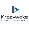 Krazywake Productions