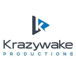 Profile picture for Krazywake Productions