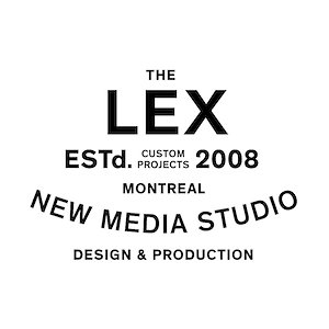 Profile picture for LEX STUDIO