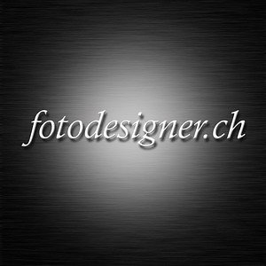 Profile picture for fotodesigner.ch