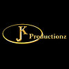 JK Productionz