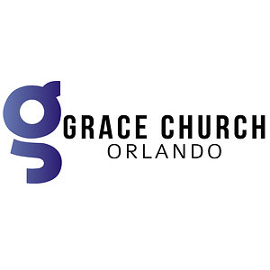 Profile picture for Grace Church Orlando
