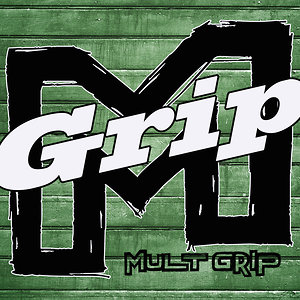 Profile picture for MULT GRIP