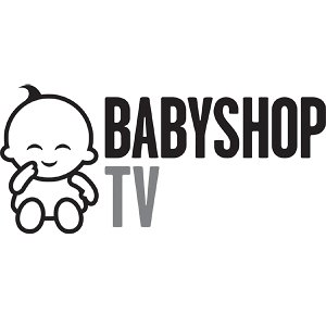Profile picture for Babyshop