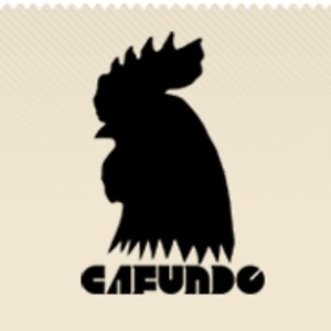 Profile picture for Cafundó Estúdio Criativo
