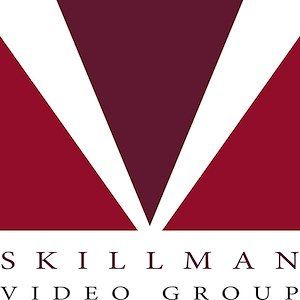 Profile picture for Skillman Video Group
