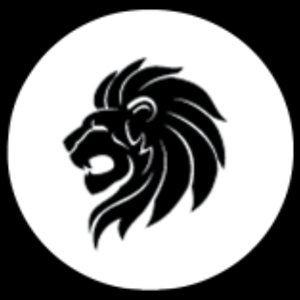 Profile picture for Lionshare Collective