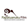 Papatuanuku Film