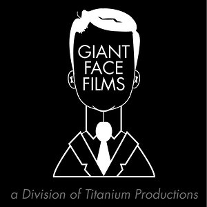 Profile picture for GIANT FACE FILMS