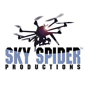 Profile picture for Sky Spider