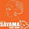 SAYAMA Travel