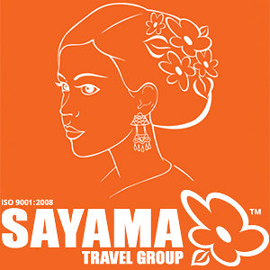 Profile picture for SAYAMA Travel
