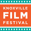 Knoxville Film Festival