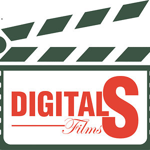 Profile picture for Digital S Films