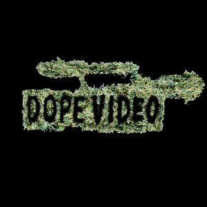 Profile picture for DOPE VIDEO