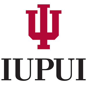 Profile picture for IU SOIC at IUPUI