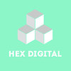 Hex Digital