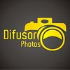Difusor Photos