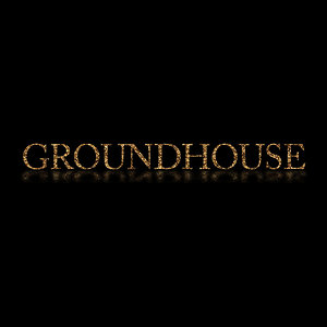 Profile picture for Groundhouse Media