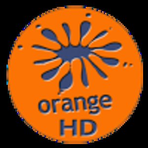 Profile picture for OrangeHD.com