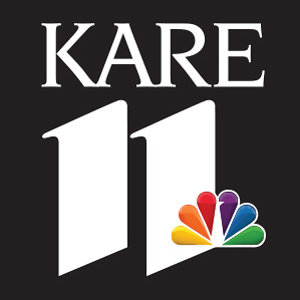 Profile picture for KARE 11 Creative