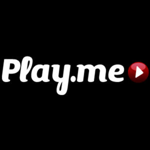 Follow Us on Play.me