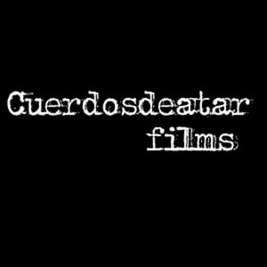 Profile picture for cuerdosdeatar films